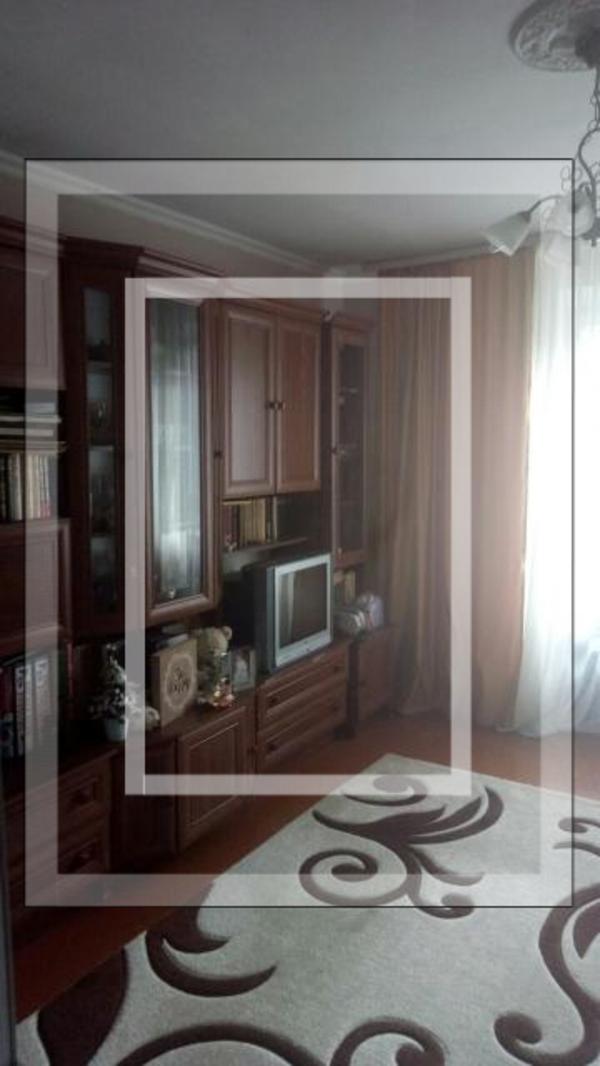 2 комнатная квартира, Харьков, НАГОРНЫЙ, Гаршина (570620 1)