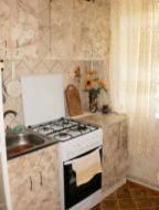 3 комнатная квартира, Харьков, Салтовка, Тракторостроителей просп. (570751 1)