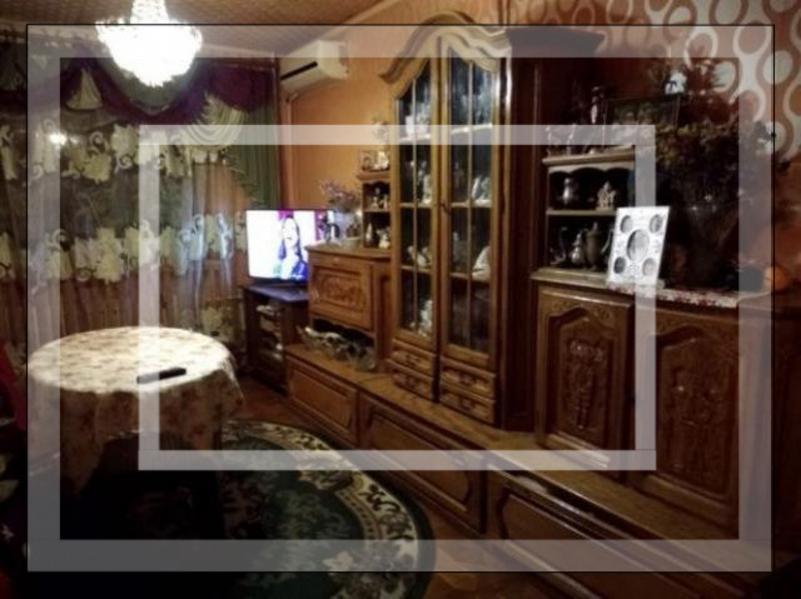 1 комнатная квартира, Харьков, Новые Дома, Олимпийская (Ворошилова) (570775 5)