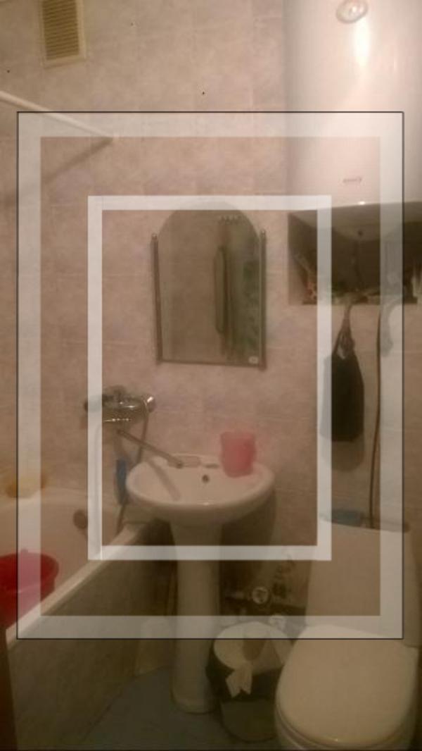 3 комнатная квартира, Харьков, Холодная Гора, Полтавский Шлях (570798 9)