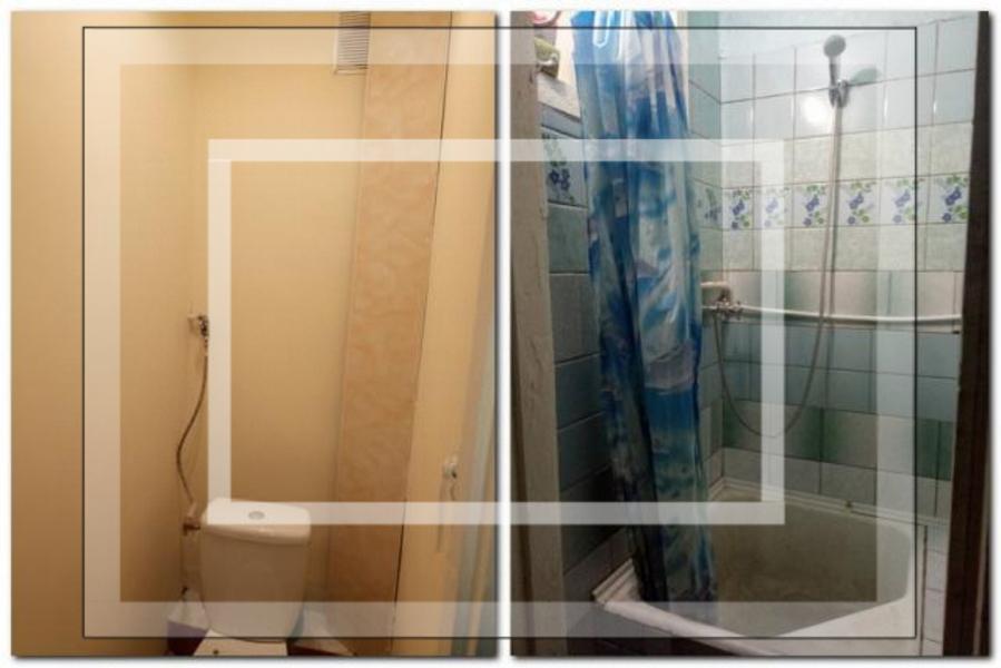 1 комнатная гостинка, Харьков, Масельского метро, Пожарского (570853 1)