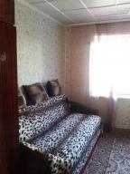 2-комнатная гостинка, Харьков, Новые Дома, Харьковских Дивизий
