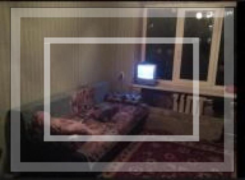 1 комнатная гостинка, Харьков, ХТЗ, Александровский пр. (Косиора пр.) (570864 2)