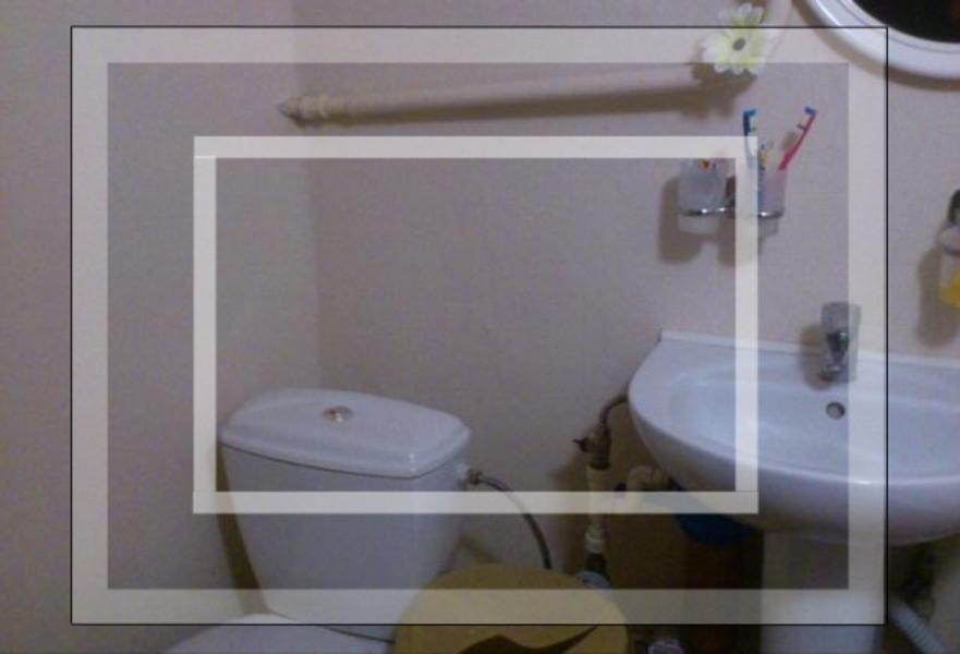 1 комнатная квартира, Харьков, Восточный, Роганская (570998 2)