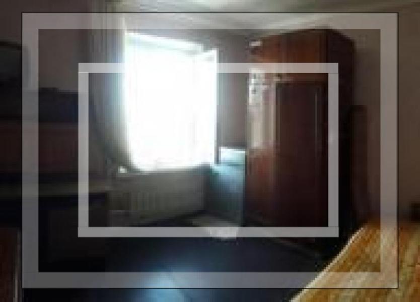 1 комнатная гостинка, Харьков, Центральный рынок метро, Конторская (Краснооктябрьская) (571002 1)