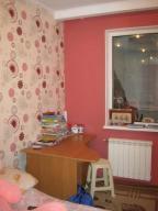 3-комнатная квартира, Харьков, Салтовка, Широнинцев