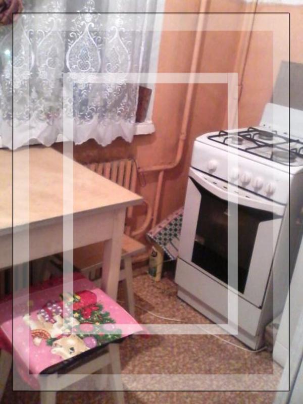 1 комнатная квартира, Харьков, ПАВЛОВКА, Семена Кузнеца (Ревкомовская) (571103 1)