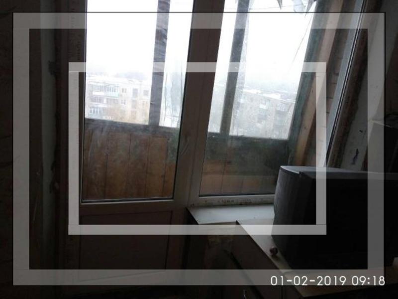 2 комнатная квартира, Харьков, Новые Дома, Танкопия (571121 1)