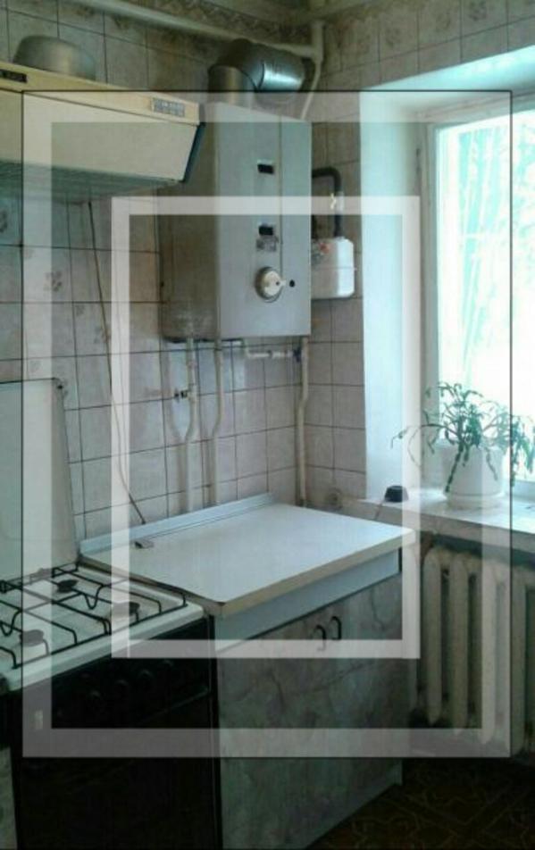 1 комнатная квартира, Харьков, ЦЕНТР, Московский пр т (571133 5)