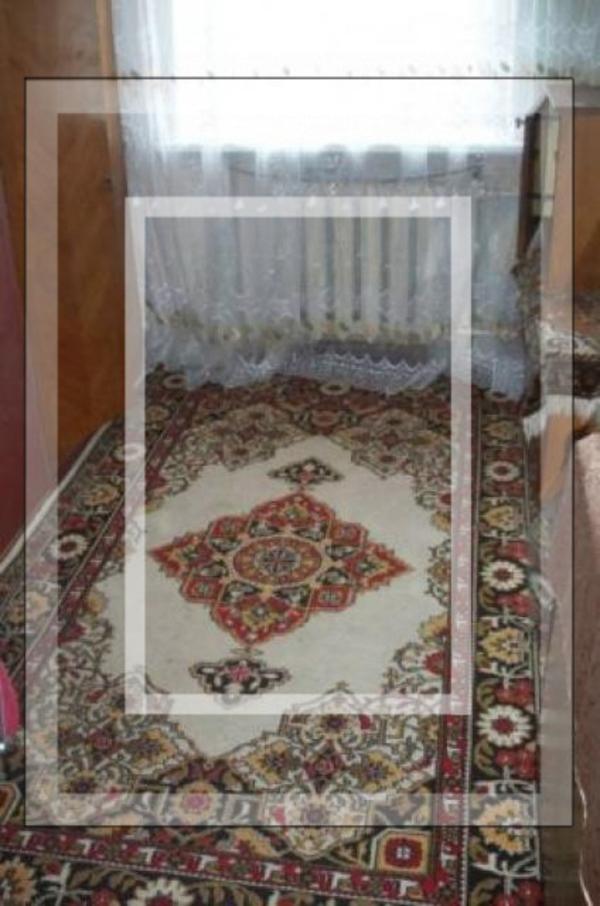 1 комнатная гостинка, Харьков, Новые Дома, Ощепкова (571175 6)
