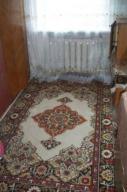 Гостинки Харьков, купить гостинку в Харькове (571175 6)