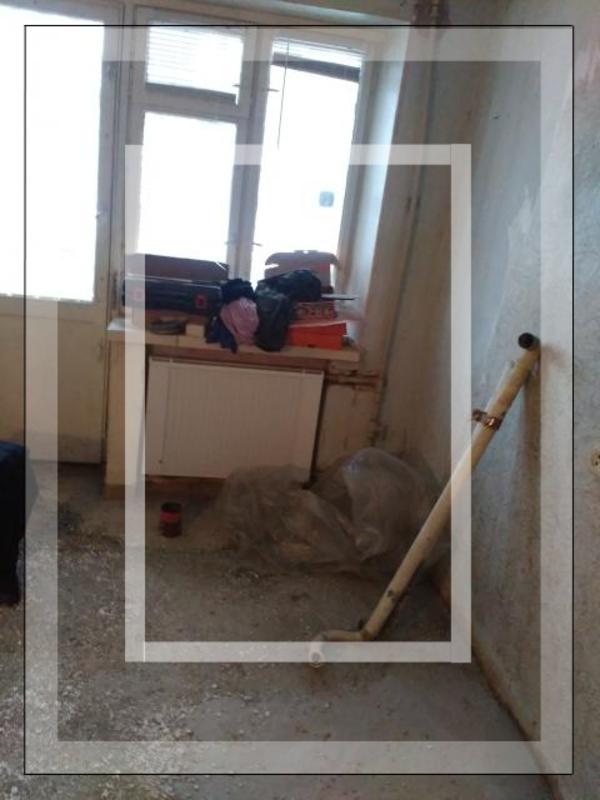 1 комнатная гостинка, Харьков, Новые Дома, Танкопия (571193 1)
