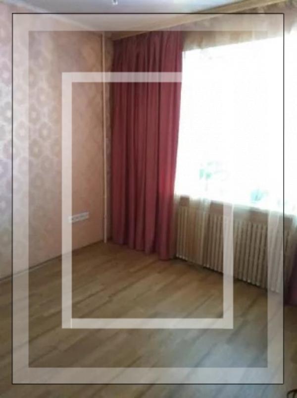1 комнатная гостинка, Харьков, Новые Дома, Харьковских Дивизий (571201 6)