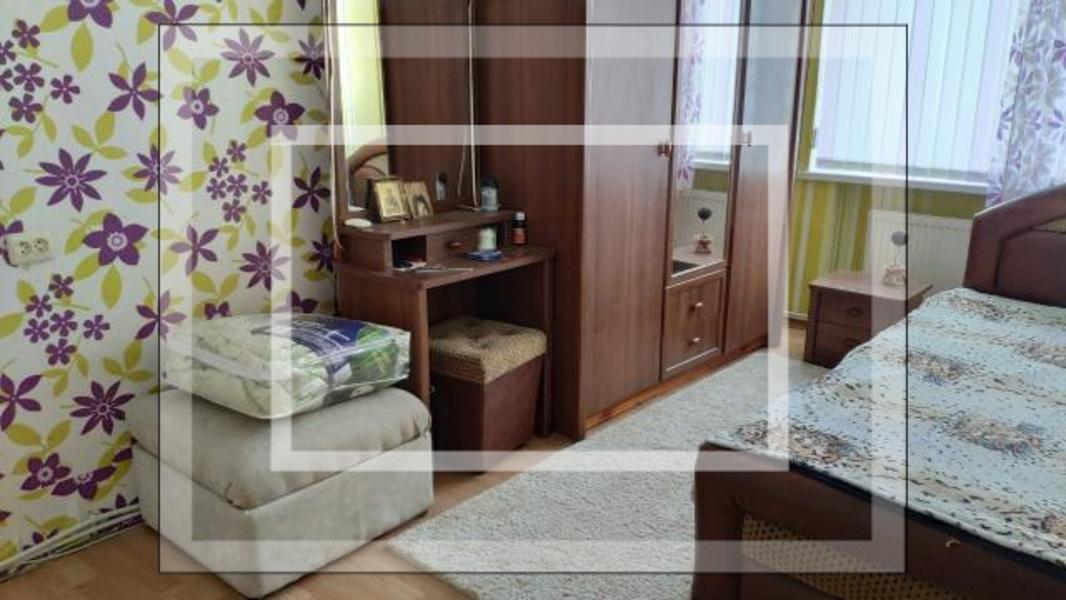 3 комнатная квартира, Слобожанское (Комсомольское), Спортивная (Калинина, Якира, Комсомольская, 50 лет Октября), Харьковская область (571279 1)