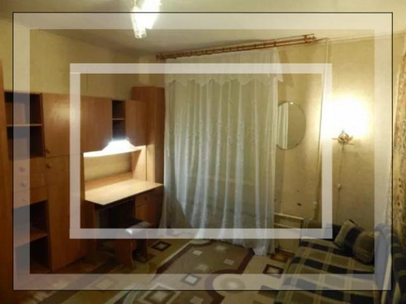 2 комнатная гостинка, Харьков, ОДЕССКАЯ, Азербайджанский пр. (571322 2)