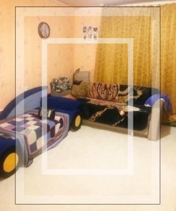 1 комнатная гостинка, Харьков, Центральный рынок метро, Конторская (Краснооктябрьская) (571333 5)