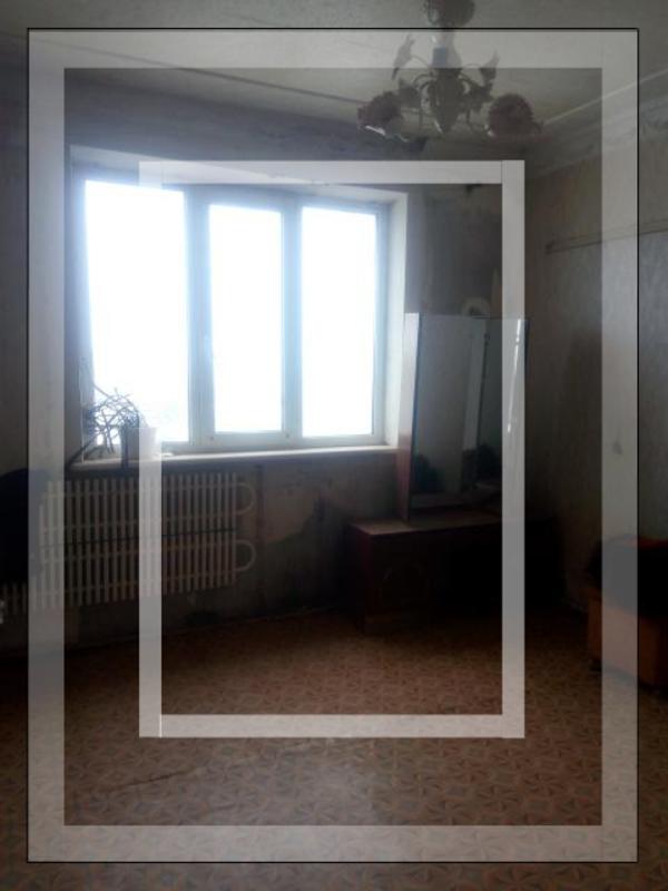 2 комнатная квартира, Харьков, Алексеевка, Архитекторов (571353 1)