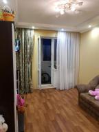 2-комнатная квартира, Чугуев, Гагарина, Харьковская область