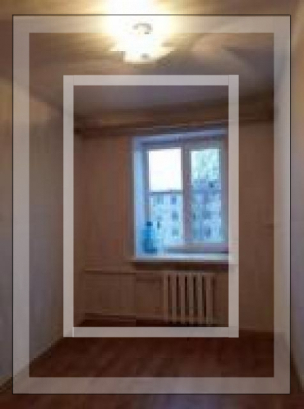 1 комнатная гостинка, Харьков, ХТЗ, Александровский пр. (Косиора пр.) (571491 4)