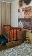 2-комнатная квартира, Харьков, Залютино, Счастливая (Красноармейская, Червоноармійська, Пролетанская)