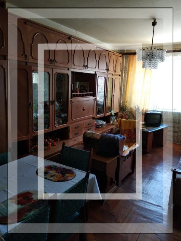 2 комнатная квартира, Харьков, Лысая Гора, 3 й Таганский пер. (571552 1)