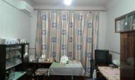 4-комнатная квартира, Харьков, Жуковского поселок, Академика Проскуры