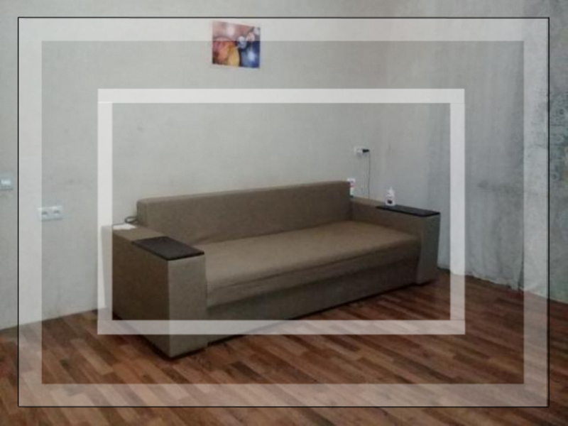 Купить 3-комнатная квартира, Харьков, Южный Вокзал, Большая Гончаровская