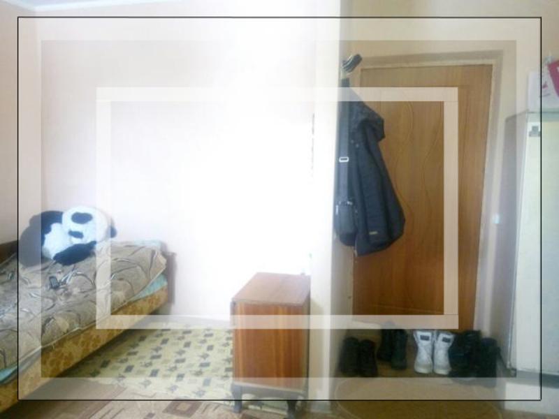 1 комнатная гостинка, Харьков, Сосновая горка, Клочковская (571746 4)