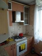 Гостинки Харьков, купить гостинку в Харькове (571833 1)