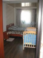 1-комнатная квартира, Харьков, Холодная Гора, Волонтерская (Социалистическая)