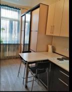 2 комнатная квартира, Харьков, Гагарина метро, Гагарина проспект (571839 5)