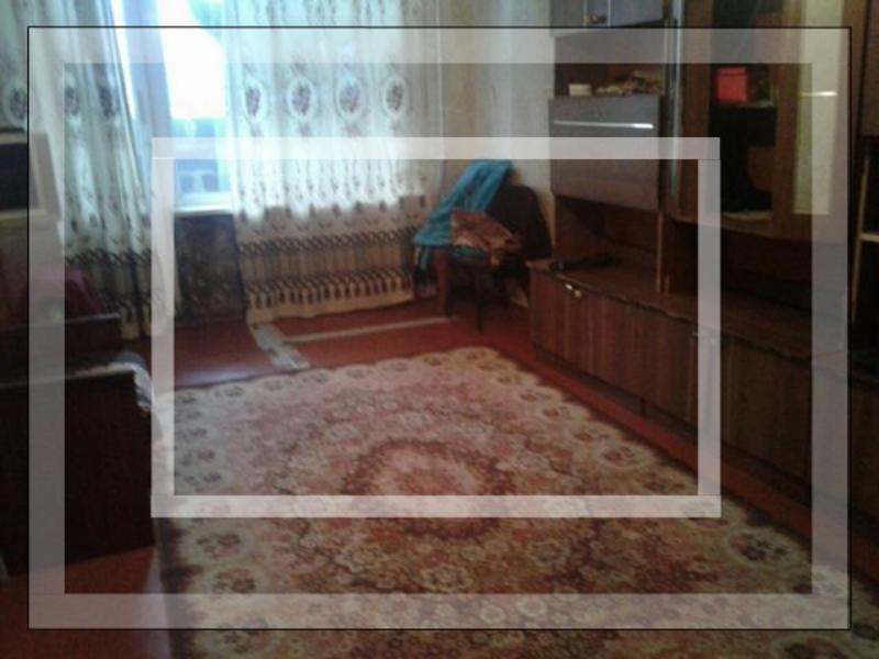 1 комнатная квартира, Покотиловка, Интернациональная, Харьковская область (571851 1)
