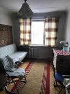 Квартиры Харьков. Купить квартиру в Харькове. (571894 1)