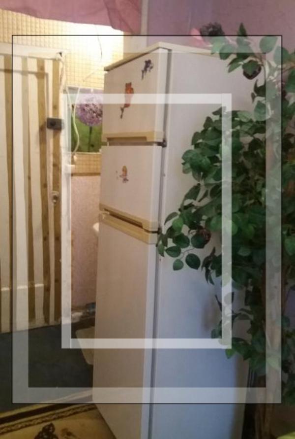 1 комнатная гостинка, Харьков, Павлово Поле (571903 1)