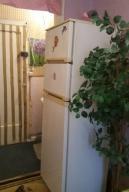 1 комнатная квартира, Харьков, Павлово Поле, Науки проспект (Ленина проспект) (571903 1)