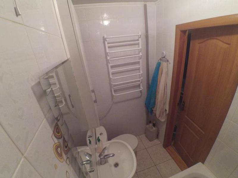 2 комнатная квартира, Докучаевское(Коммунист), Докучаева, Харьковская область (572003 1)