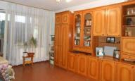2-комнатная квартира, Харьков, Алексеевка, Победы пер.
