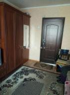 4 комнатная квартира, Харьков, ОДЕССКАЯ, Гагарина проспект (572051 5)