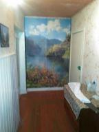 1-комнатная квартира, Дергачи, Харьковская область