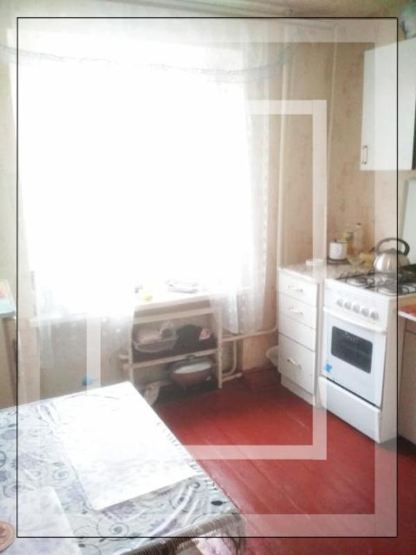 1 комнатная квартира, Харьков, ОДЕССКАЯ, Гагарина проспект (572053 1)