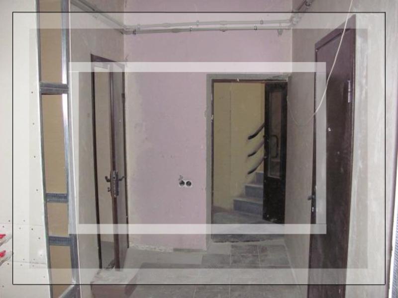 1 комнатная гостинка, Харьков, Холодная Гора, Афанасьевская (572055 1)