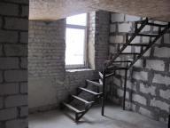 1-комнатная гостинка, Харьков, Холодная Гора, Профсоюзный бул.