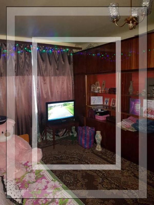 1 комнатная квартира, Харьков, Восточный, Роганская (572073 1)