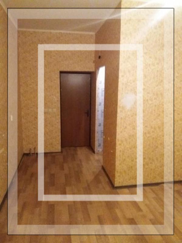 1 комнатная гостинка, Харьков, ХТЗ, Косарева (Соколова) (572157 1)
