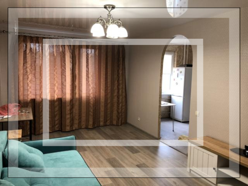 2 комнатная квартира, Харьков, Салтовка, Широнинцев (572224 1)