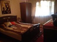 3 комнатная квартира, Харьков, Завод Малышева метро, Московский пр т (572266 6)