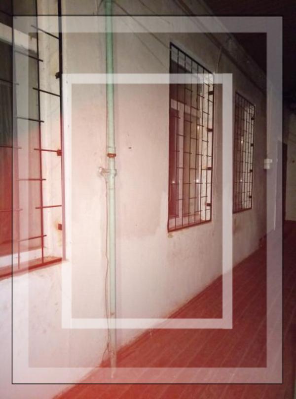 2 комнатная квартира, Харьков, ЦЕНТР, Воскресенский пер. (Урицкого пер.) (572305 1)