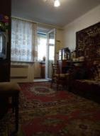 2-комнатная квартира, Дергачи, Харьковская область