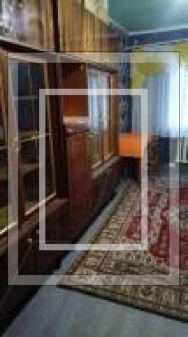 1 комнатная гостинка, Харьков, ПАВЛОВКА, Клочковская (572344 1)