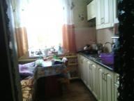 3-комнатная квартира, Дергачи, Харьковская область